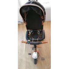 Велосипед Azimut Lamborghini L2 Air (L2 Air)