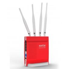 Wi-Fi роутер Netis WF2681