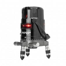 Лазерный уровень Dnipro-M ML-230 (81517000)