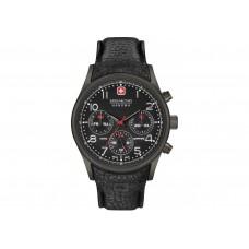 Часы наручные Swiss Military-Hanowa 06-4278.13.007