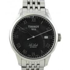 Часы наручные Tissot Le Locle L164/264-1