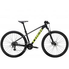 Велосипед Trek Marlin 6 (2019)