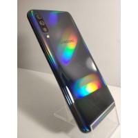 Samsung Galaxy A50 6/128GB 2019 (SM-A505FZ)