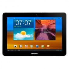 Планшет Samsung Galaxy Tab 10.1 (GT-P7500U)