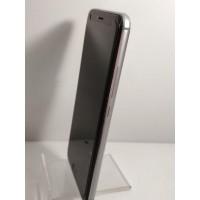 Umidigi Z Pro 4/32GB