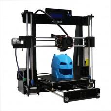 3D-принтер Prusa i3