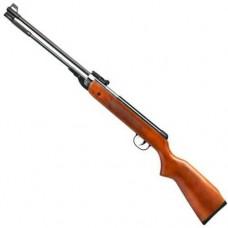 Пневматическая винтовка Tytan Kandar B3-3