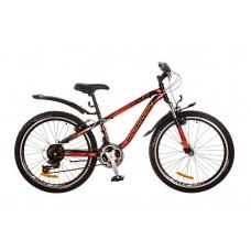 "Велосипед Discovery Flint 24"" VBR"