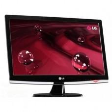 Монитор LG Electronics W2253TQ-PF