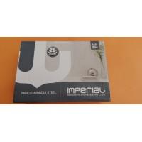 Смеситель Imperial 31-001B-10