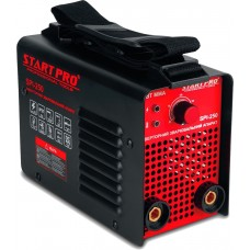 Сварочный инвертор Start Pro SPI-250
