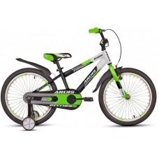 "Велосипед Ardis Fitness BMX 20"" (A20BMX08)"