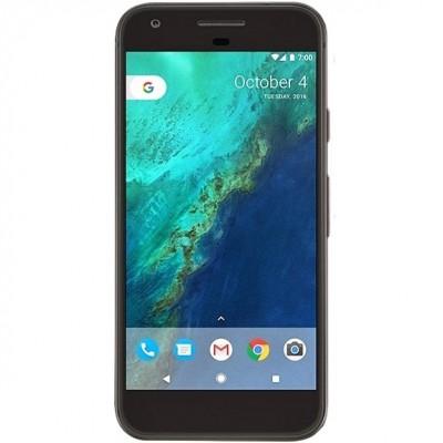Google Pixel (G-2PW4100)
