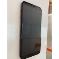 Samsung Galaxy J6 2018 32GB (SM-J600F)