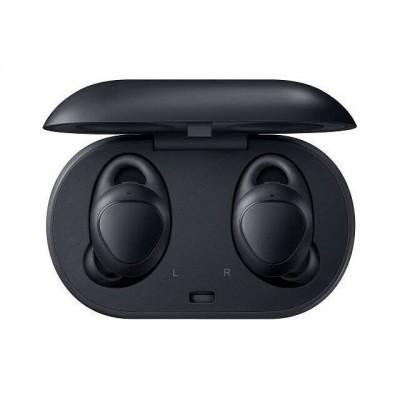 Наушники Samsung Gear IconX (SM-R150N)