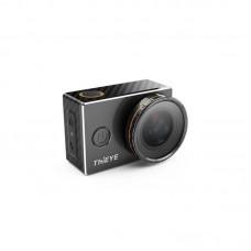 Экшн-камера ThiEYE V6