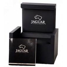 Часы наручные Jaguar J620/3