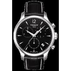 Часы наручные Tissot T063.617.16.057.00