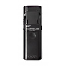 Диктофон Olympus VN-713 PC