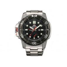 Часы наручные Orient SEL03001B0 M-Force
