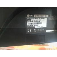 Монитор LG Electronics Flatron E2441T-BN