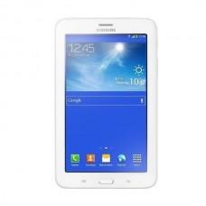 Планшет Samsung Galaxy Tab 3 Lite 7.0 (SM-T111N)