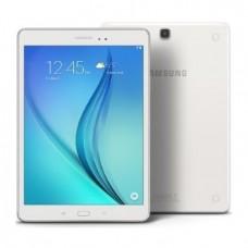 Планшет Samsung Galaxy Tab А (SM-T555N)