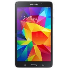Планшет Samsung Galaxy Tab 4 (SM-T231N)