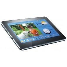 Планшет 3Q Surf Tablet PC TS1004T