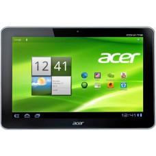Планшет Acer Iconia Tab A210 (HT.HAAEE.005)