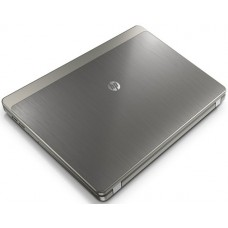 Ноутбук HP ProBook 4330s (XX945EA)