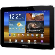 Планшет Samsung Galaxy Tab 8.9 (GT-P7300F)