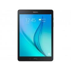 Планшет Samsung Galaxy Tab A 8.0 (SM-T355N)