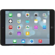 "Планшет Apple iPad mini 7.9"""