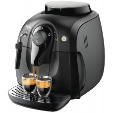 Кофемашина Philips 2000 series HD8649/01