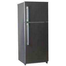 Холодильник Smart BRM 400 WAW (F00161602)