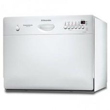 Посудомоечная машина Electrolux ESF 2430 W