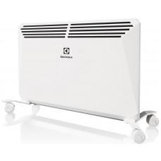 Конвектор Electrolux ECH/T 1500 Е
