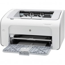 Принтер HP LaserJet P1102 (CE651A)