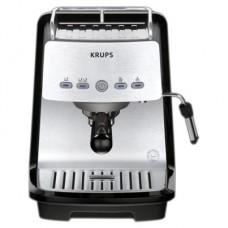 Кофеварка Krups XP 4050