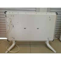Конвектор Atlantic F17 Essential (CMG BL-Meca/M)