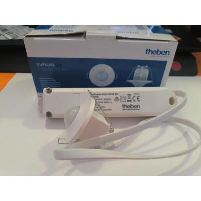 Датчик присутствия Theben thePiccola P360-100 Б/У