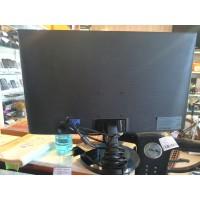 ЖК монитор Samsung S24F350F