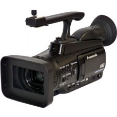 Видеокамера Panasonic AG-HMC41
