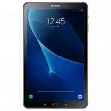 Планшет Samsung Galaxy Tab A 10.1 16GB LTE (SM-T585NZBA)