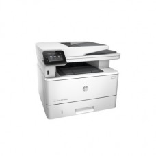 МФУ HP LaserJet Pro M426d