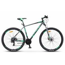 Велосипед STELS Navigator 930