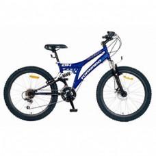 Велосипед Ocean Nord Bike