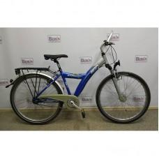 Велосипед Yak C26 Columbus