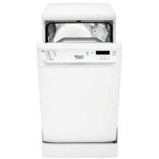 Посудомоечная машина Hotpoint-Ariston LSF 835 EU
